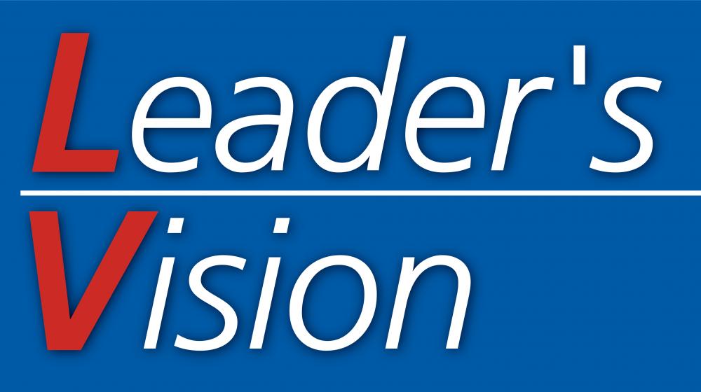 Leader's Vision