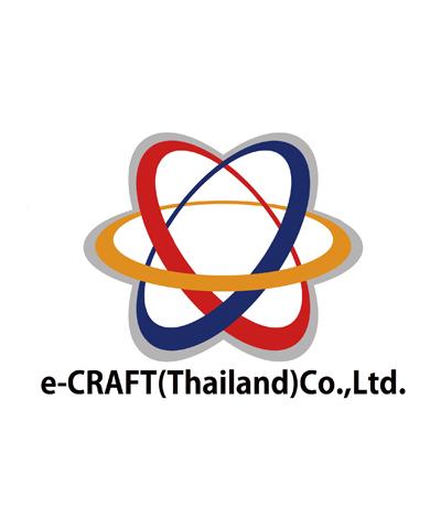 E-CRAFT (THAILAND) CO., LTD.