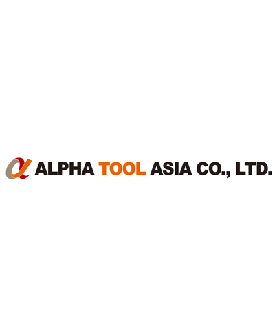 ALPHA TOOL ASIA  CO., LTD.