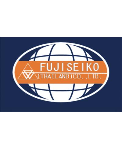 FUJISEIKO (THAILAND) CO., LTD.