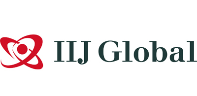 IIJ GLOBAL SOLUTIONS (THAILAND) CO., LTD.