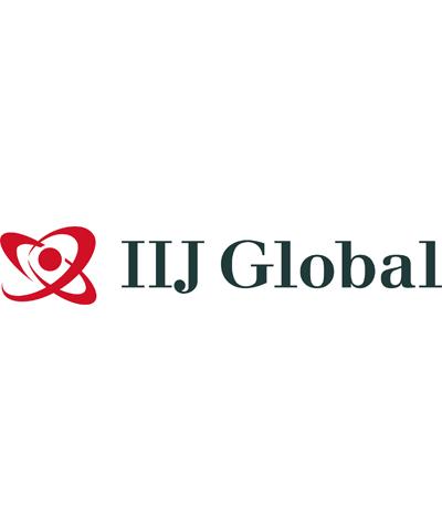 IIJ GLOBAL SOLUTIONS (THAILAND) CO., LTD.