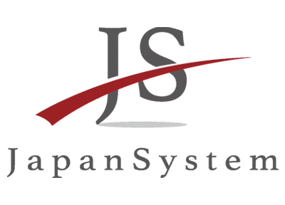 JAPAN SYSTEM (THAILAND) CO., LTD.