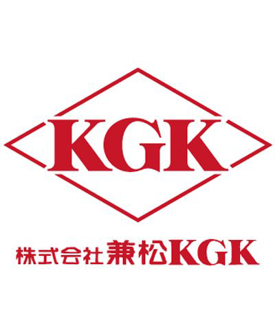 KGK ENGINEERING (THAILAND) CO., LTD.