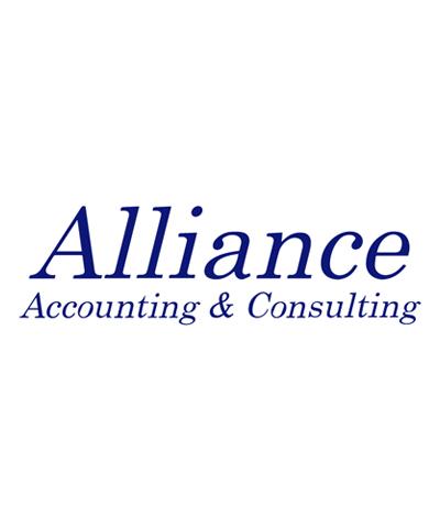 ASIA ALLIANCE PARTNER CO., LTD.