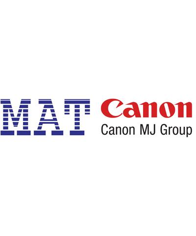 MATERIAL AUTOMATION (THAILAND) CO., LTD.
