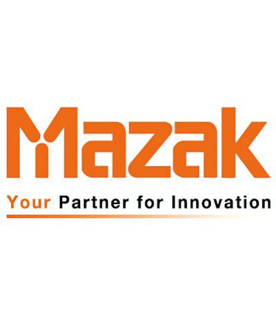 MAZAK (THAILAND) CO., LTD.
