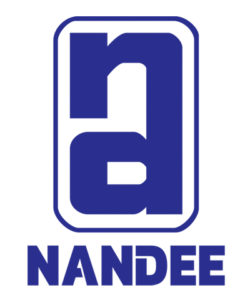 NANDEE INTER-TRADE CO., LTD.