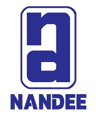 NANDEE INTER-TRADE CO., LTD.
