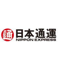 NIPPON EXPRESS THAILAND