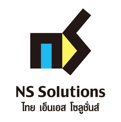 THAI NS SOLUTIONS CO., LTD.