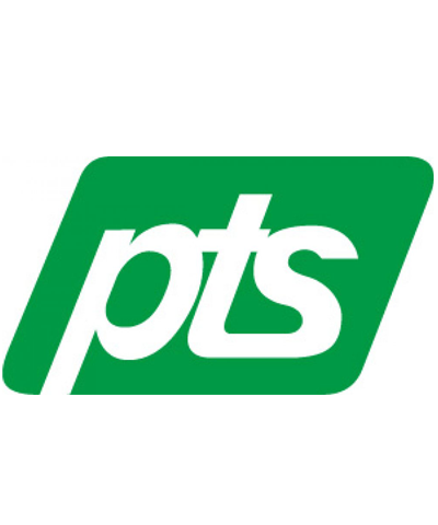 PRECISION TOOLS SERVICE (THAILAND) CO., LTD.