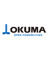 OKUMA TECHNO (THAILAND) LTD.