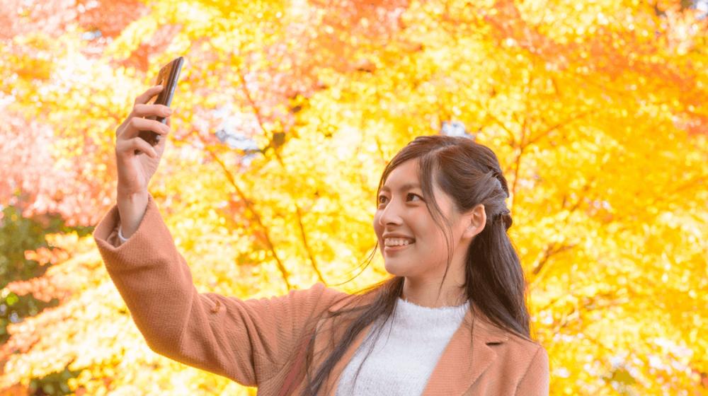 10月の訪日タイ人数、13.9%増 ー 日本政府観光局(JNTO)