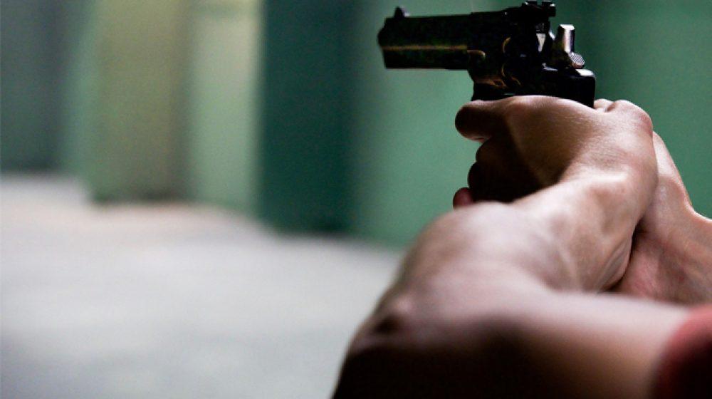 また銃乱射事件が発生、今度はノンタブリー県で