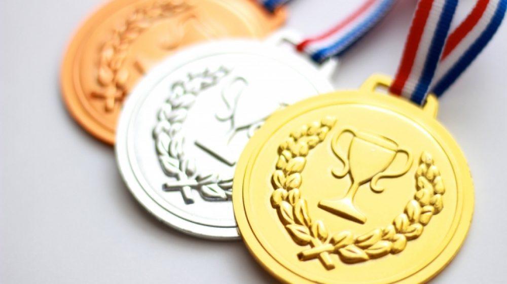 タイ学生の全チーム入賞 科学発明品の国際大会で