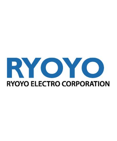 RYOYO ELECTRO (THAILAND) CO., LTD.