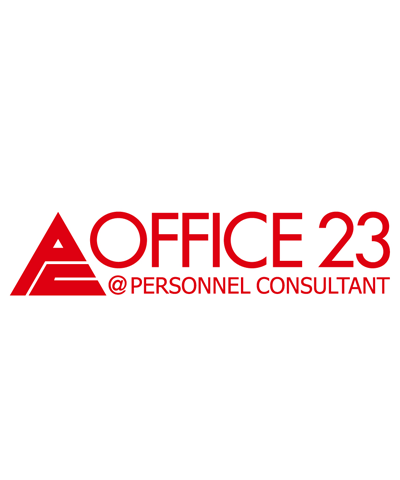 OFFICE 23