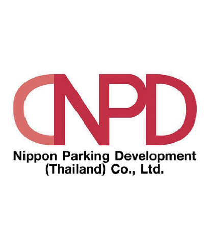 NPD SERVICE OFFICE