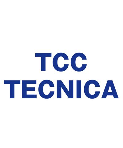 TCC TECNICA CO., LTD.