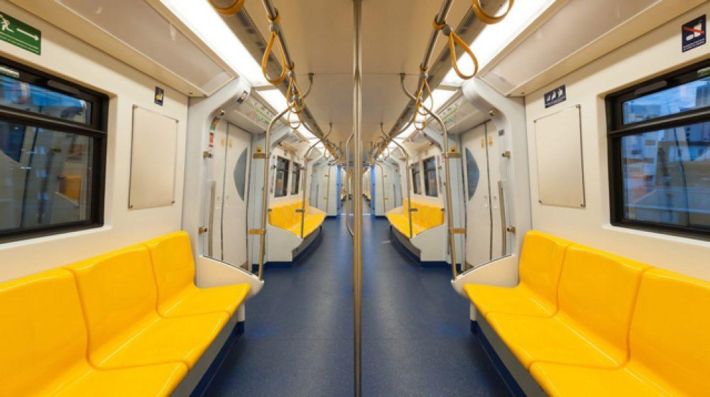 MRTタオプーン–タープラ間(無料区間)の時間延長