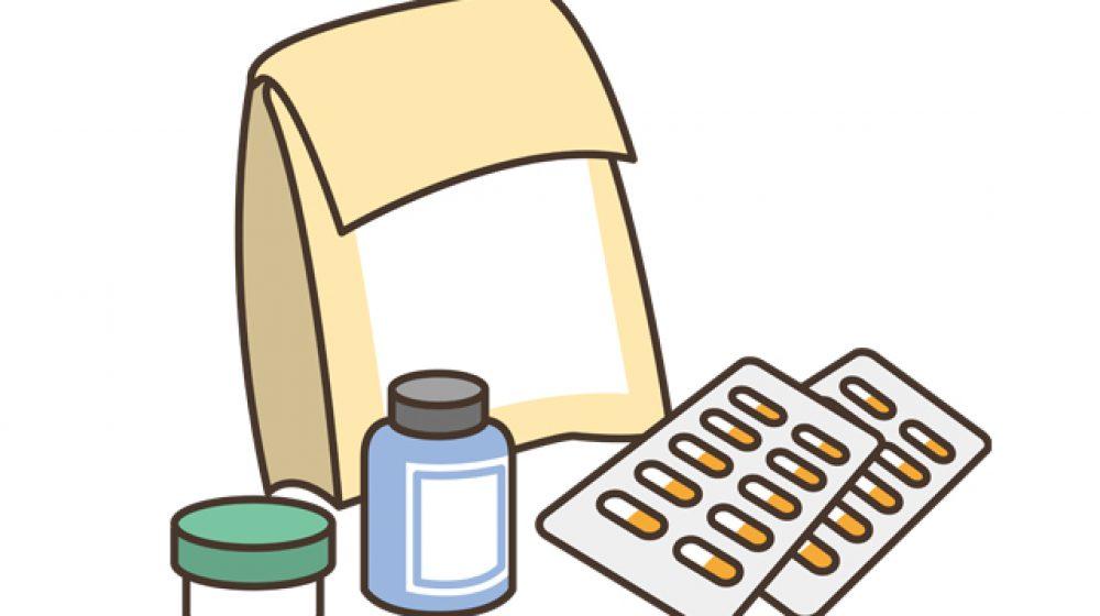 薬が安い病院164カ所を発表