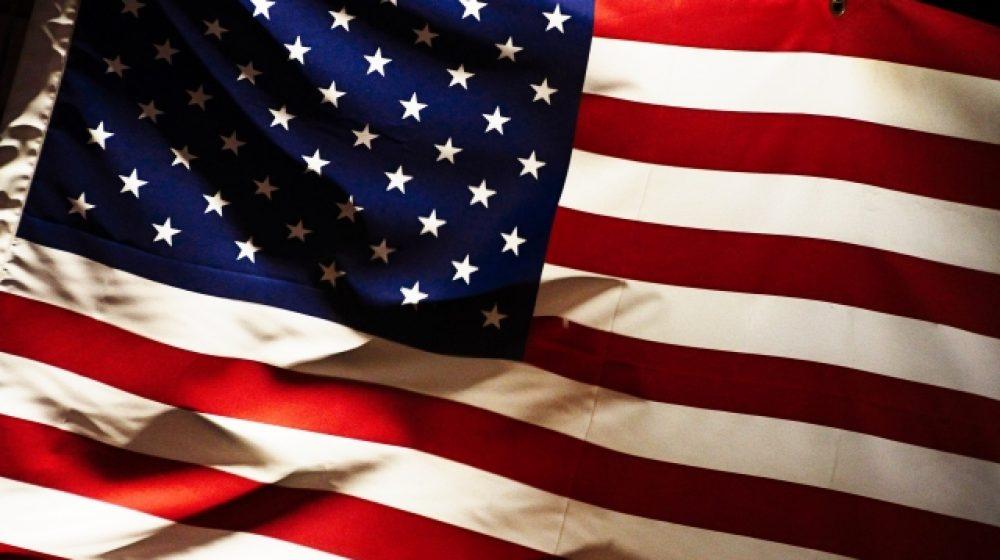 米国、タイの関税優遇を一部停止