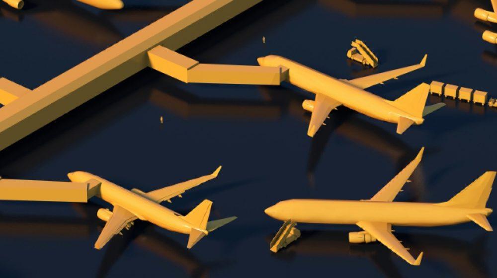 エアアジアの武漢フライト規制、2月15日まで延長