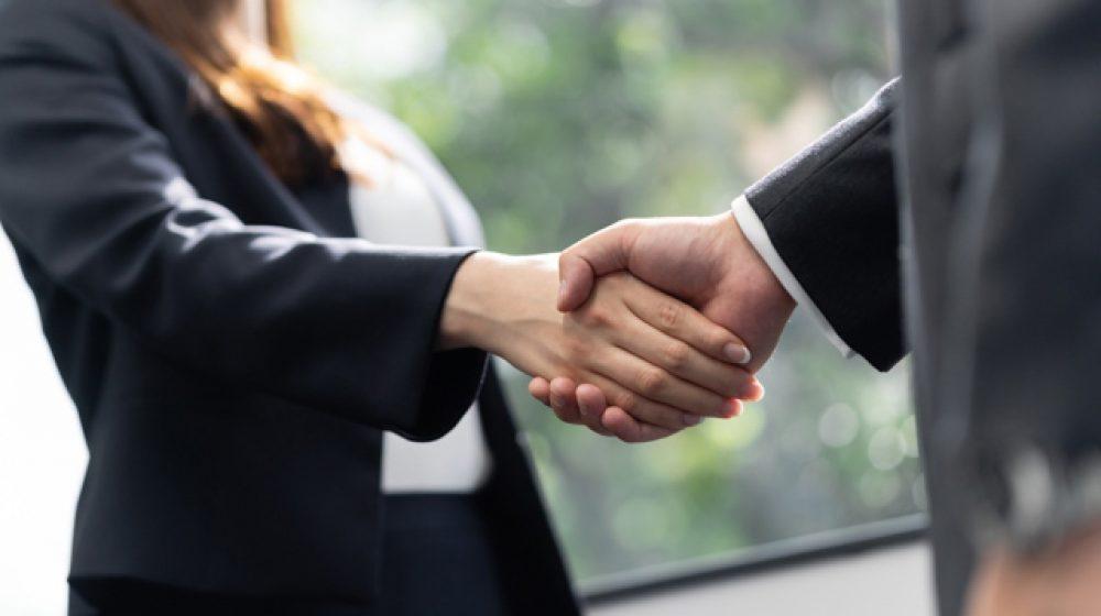 CFOの女性比率、タイが世界トップに