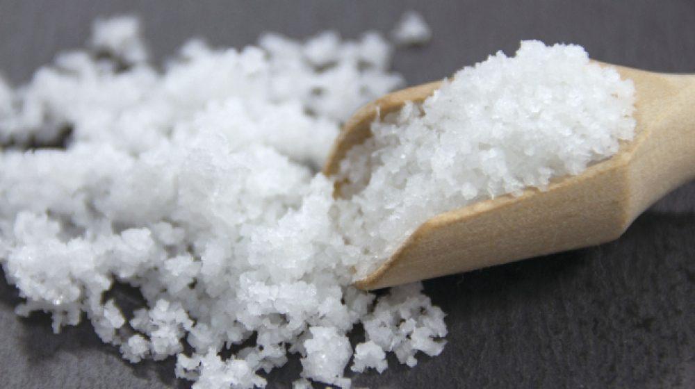 タイ政府が「塩税」導入を検討