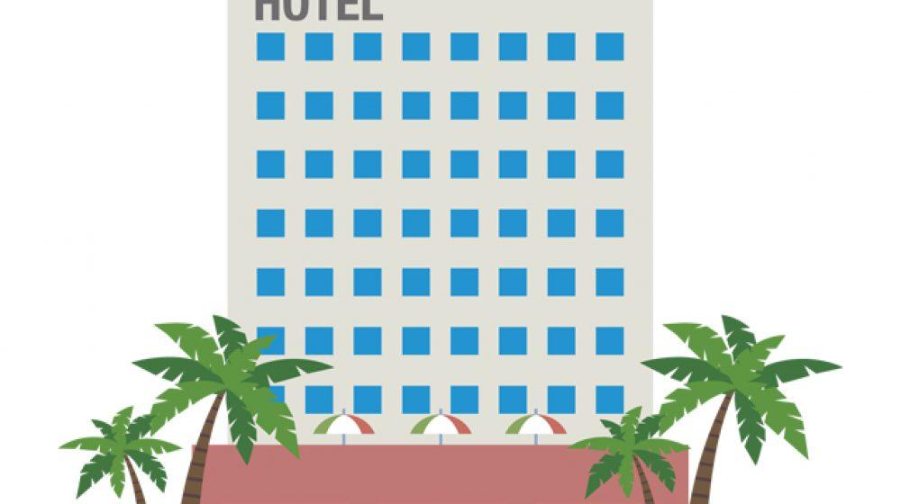 タイ高級ホテル「センタラ・ホテル&リゾート」が日本進出