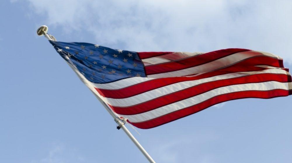 米国がGSPタイ除外見直し 米大統領補佐官がタイ首相に