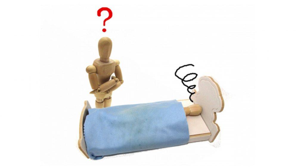 働き盛りに多いMS症、医療局が注意喚起