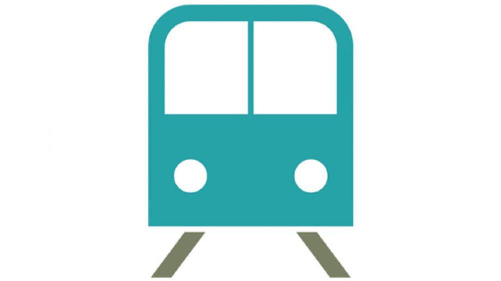 12日はBTS・BRT・水上交通が無料に