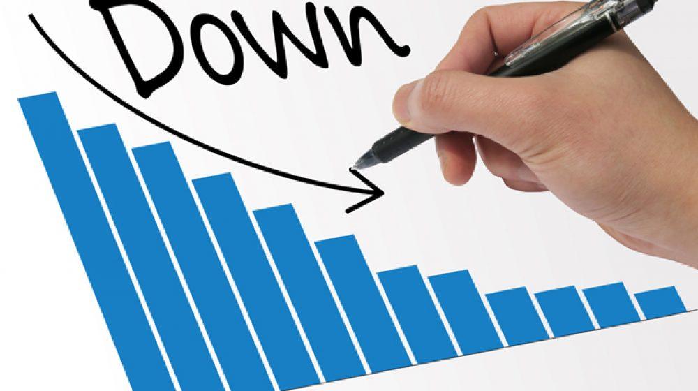 タイ小売業協会、下半期も景気後退が続くと示唆