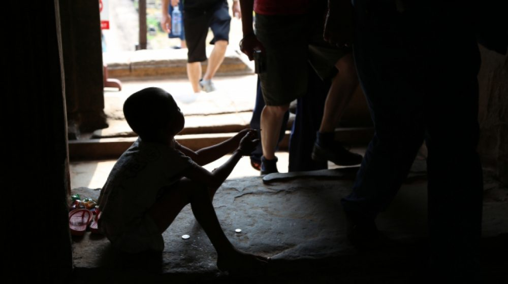 タイの貧困率が1割に上昇、3年で485万人増加