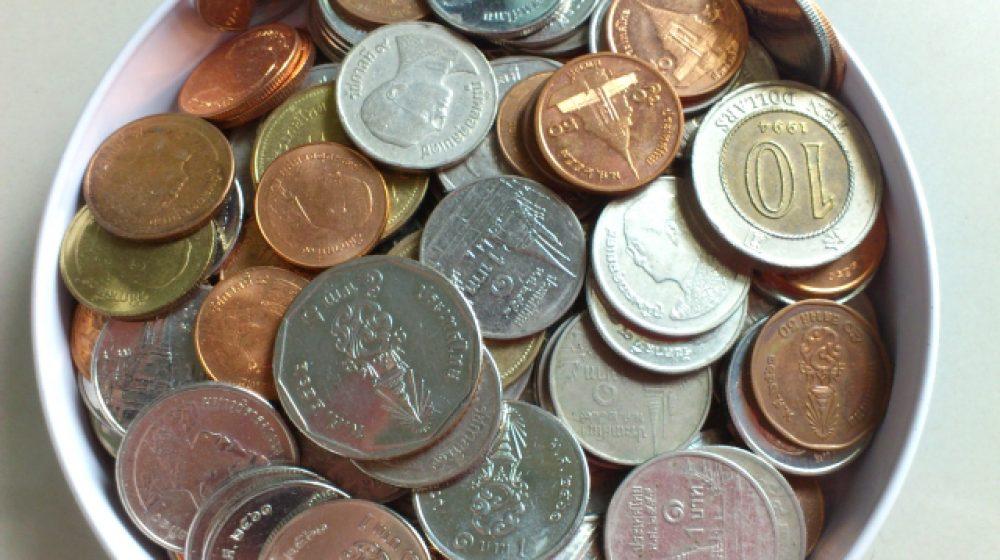 宝くじ当選金104億Bが未受領、すべて没収に