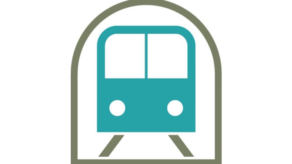 MRTで12月25日から運賃割引と回数券