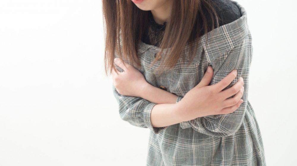 チャイヤプーム県で5人が低気温理由に死亡