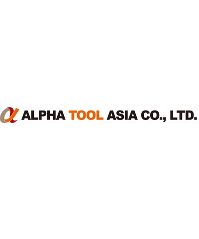 ALPHA TOOL ASIA  CO., LTD.