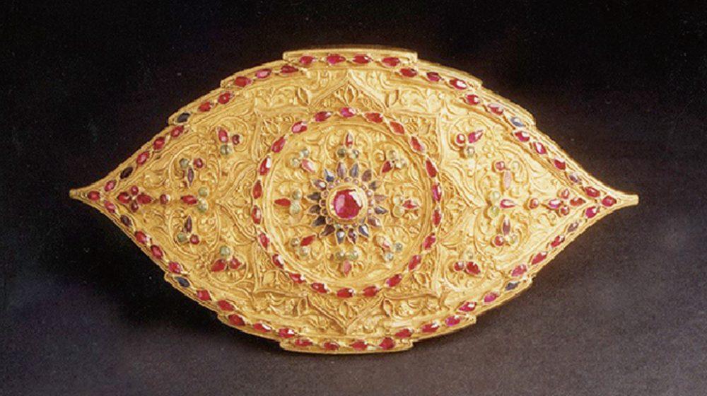 東南アジアの文化遺産デジタルアーカイブを公開【NTTデータ】