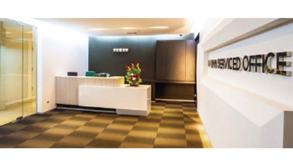 クラウドエース、現地法人設立 バンコク拠点にアジア・太平洋地域へ事業拡大
