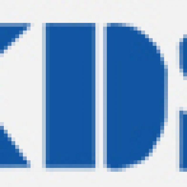 C.C. KENDENSHA CO., LTD.