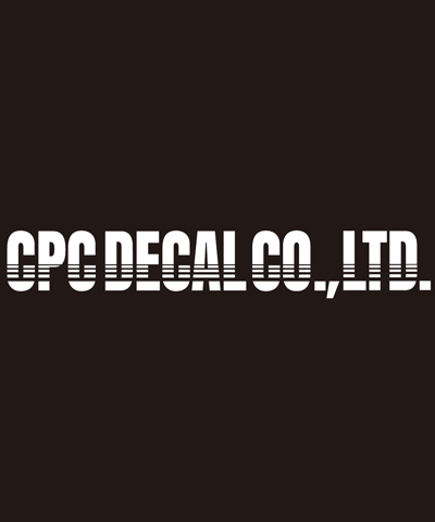 CPC DECAL CO., LTD.