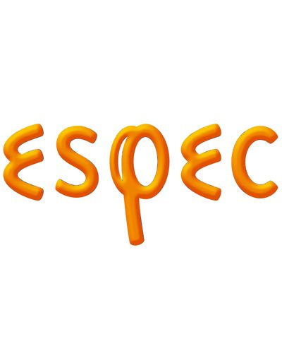 ESPEC ENGINEERING (THAILAND) CO., LTD.