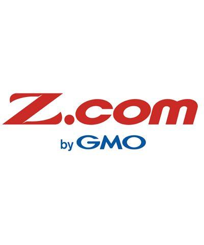 GMO-Z COM (THAILAND) CO., LTD.