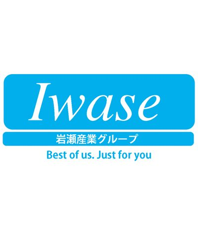 IWASE (THAILAND) CO., LTD.
