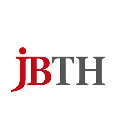 JBCC (THAILAND) CO., LTD.