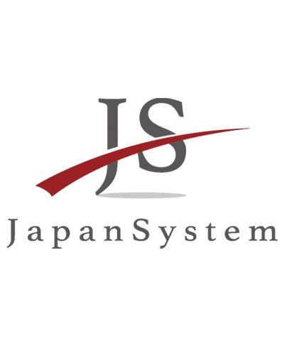 JAPAN SYSTEM (THAILAND) CO., LTD.