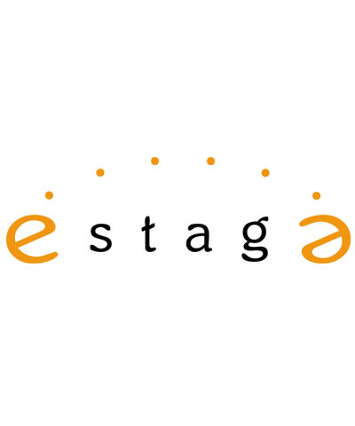 E-STAGE (THAILAND) CO., LTD.